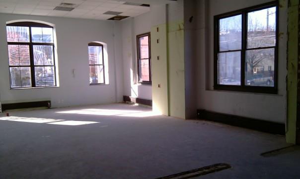 new studio1