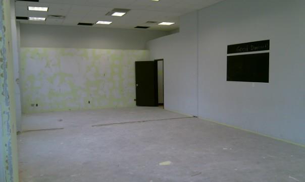 new studio3