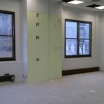 new studio4