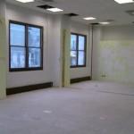 new studio5