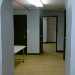 new studio6